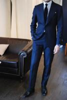 navy-suit-black-shoes