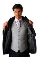 wedding_suits_grooms_suits_18