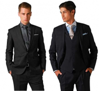 business_suits_04