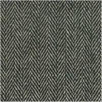 herringbone_suit_fabric_pattern