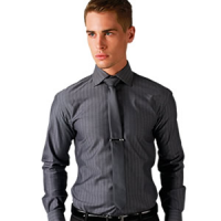 business_man_in_slim_fit_shirt