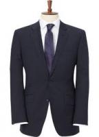 suit_mannequin