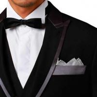 wedding_suits_grooms_suits_29