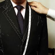 custom_suit