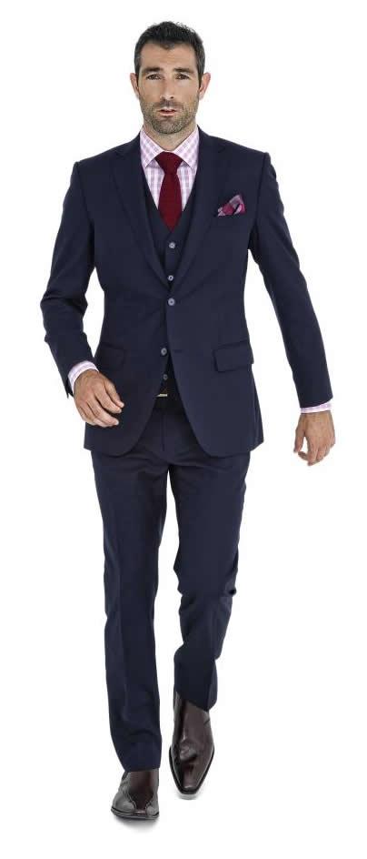 navy-blue-suits