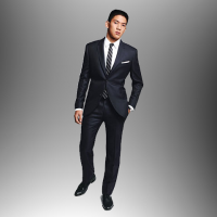 prefect_fit_suit