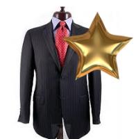 new_mens_suit