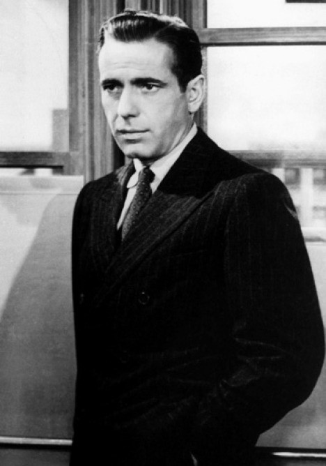 Humphrey_Bogart__The_Maltese_Falcon