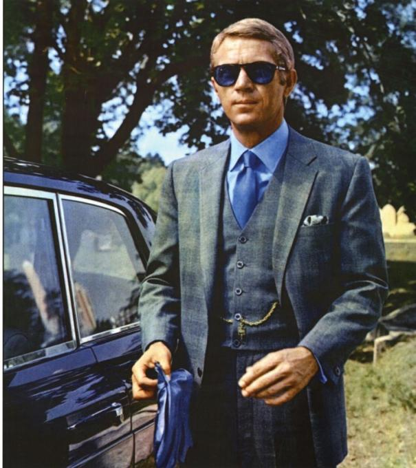 Steve_McQueen__The_Thomas_Crown_Affair