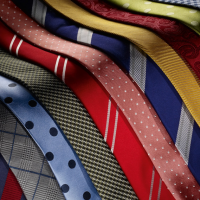 mens-silk-ties