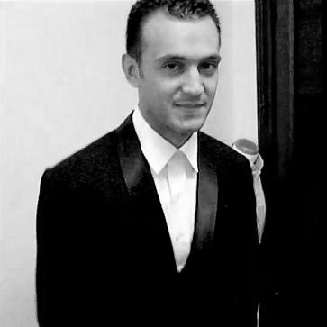wedding_suit_montagio_anthony