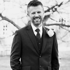 wedding_suit_montagio_andy