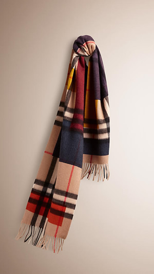 winter-scarf