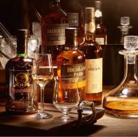 whisky_landscape