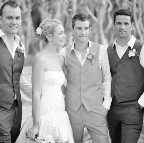 wedding_suit_montagio_chris