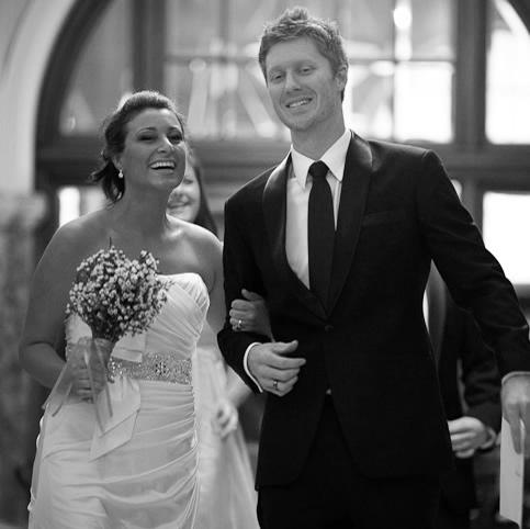 wedding_suit_montagio_kieran