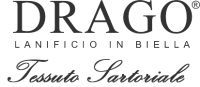 drago_logo