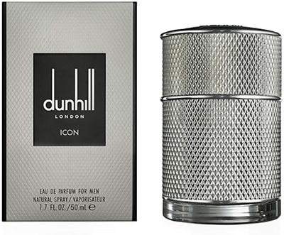 grooming-dunhill