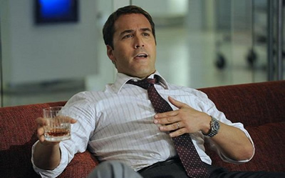 ari-gold-business-attire