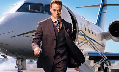 ari-gold-3-piece-suit-1