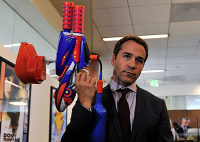 ari-gold-business-suit-2