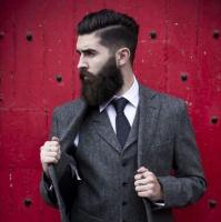 beard-problems-1