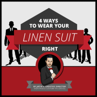 4-ways-to-wear-your-linen-suit-right-title-block