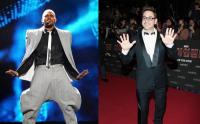 celebrity-suits-11