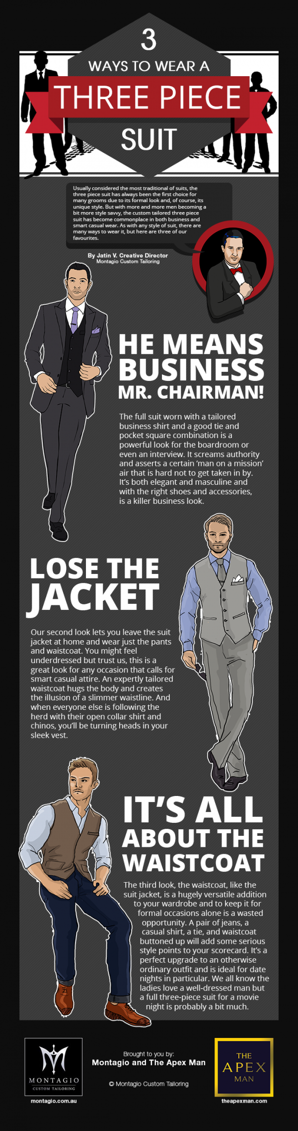 3-ways-to-wear-a-3-piece-suit