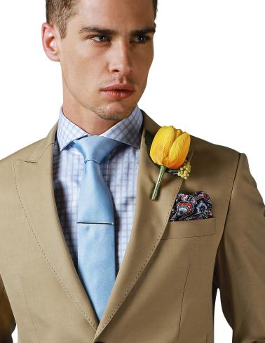 camel-suit-pocket-square