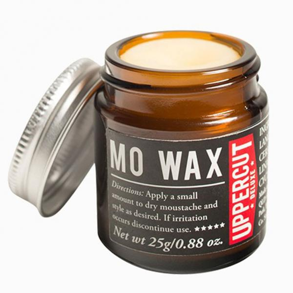 uppercut-mo-wax-mustache-pomade-club-2