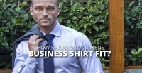 How_Should_Your_Business_Shirt_Fit_Header