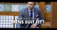 How_Should_Your_Mens_Shirt_Fit_Header