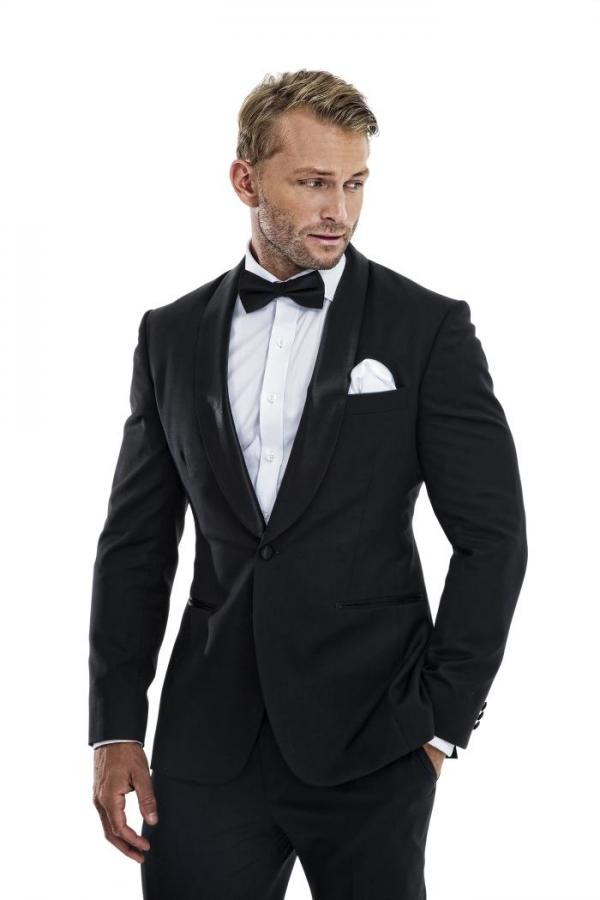 Christmas Party Suit Men.What To Wear To The Office Christmas Party