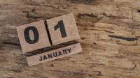 main_image_new_year