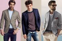 suit_jackets