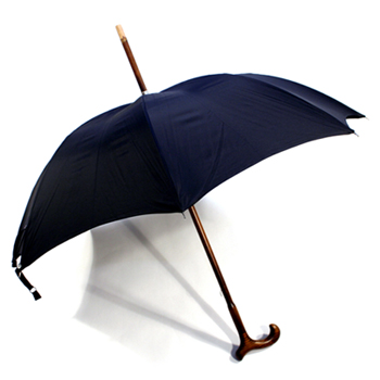 James_Smith_Maplewood_Derby_Solid_Umbrella