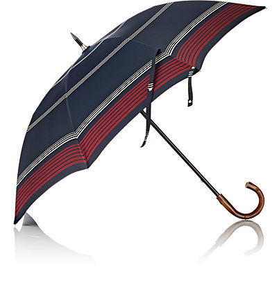 Barneys_New_York_Mixed_Stripe_Umbrella