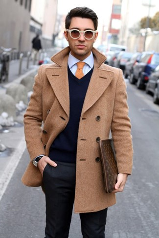 pea_coat_Custom