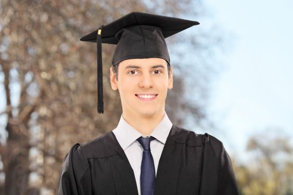 76cae8dd80b dreamstimelarge 41236298. click to view. Graduation ceremonies have  specific dress ...