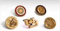 Custom_Lapel_pins