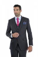 0603-Montagio-Men-Suit