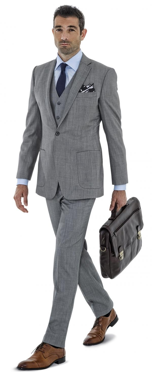 How To Dress For Your Interview At The Law Firm