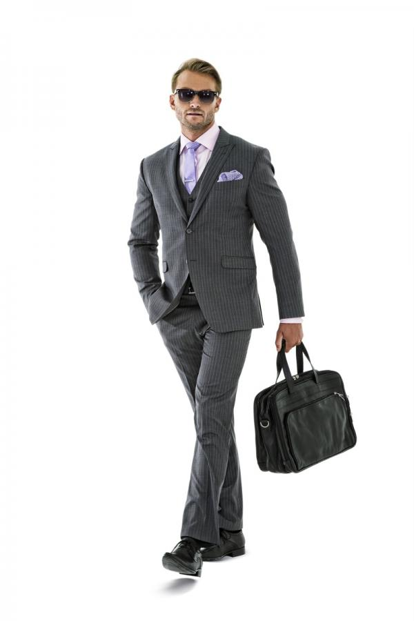 How to Dress for Your Interview in Sales and Marketing