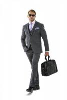 0293-Montagio-Men-Suit