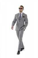 0448-Montagio-Men-Suit