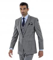 0048-Montagio-Men-Suit