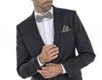 0274-Montagio-Men-Suit