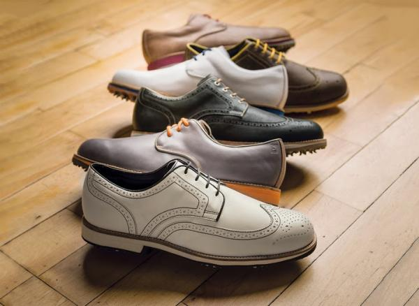 golf_shoes
