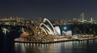 1200px-Sydney_Opera_House_-_Dec_2008